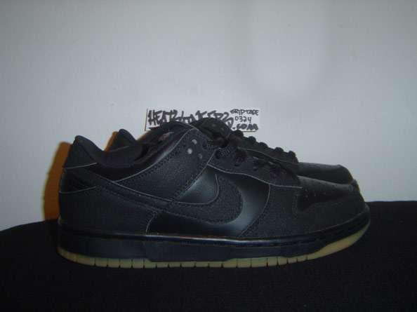 reputable site e5b09 a5f74 Black Griptape Dunk Low Pro-B dunk low 624044 001 Nike Dunks,Nike Dunk SB,Air  Jordans,Air Force 1,Nike Dunk Low,Nike Dunk High,Authentic Nike Dunks, ...