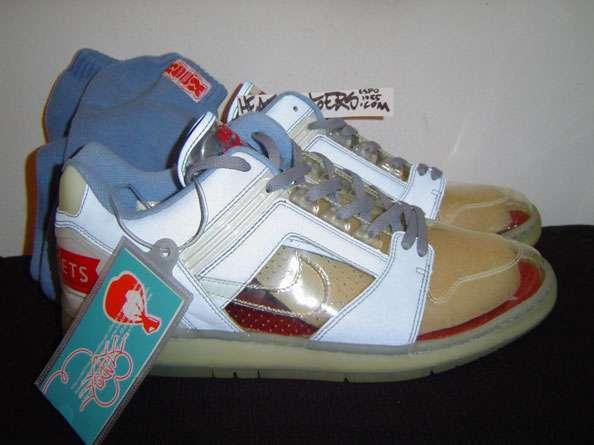 newest 81874 90a64 ESPO Air Force II Low air force 2 low 308417 901 Nike Dunks,Nike Dunk SB,Air  Jordans,Air Force 1,Nike Dunk Low,Nike Dunk High,Authentic Nike Dunks, ...