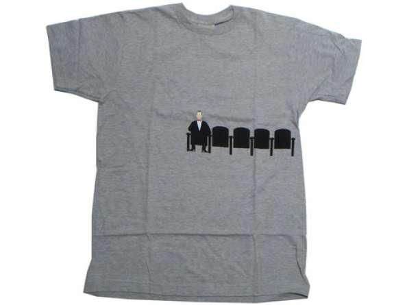big sale b90db b110c Nike SB Pee Wee Herman T-Shirt t-shirts 284871 050 Nike ...