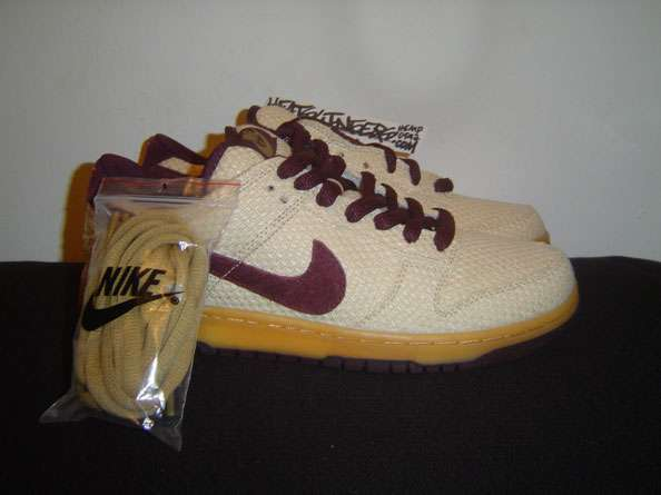 info for 3e8a8 02f3c Mahogany Hemp Dunk Low SB dunk sb low 304292-761 Nike Dunks,Nike Dunk SB,Air  Jordans,Air Force 1,Nike Dunk Low,Nike Dunk High,Authentic Nike Dunks, ...