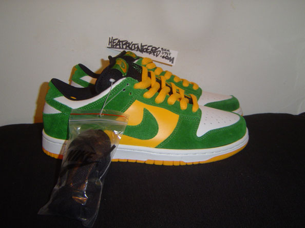 Nike Dunks,Nike Dunk SB,Air Jordans,Air Force 1,Nike Dunk Low,Nike Dunk  High,Authentic Nike Dunks, HEATSLINGERS.COM