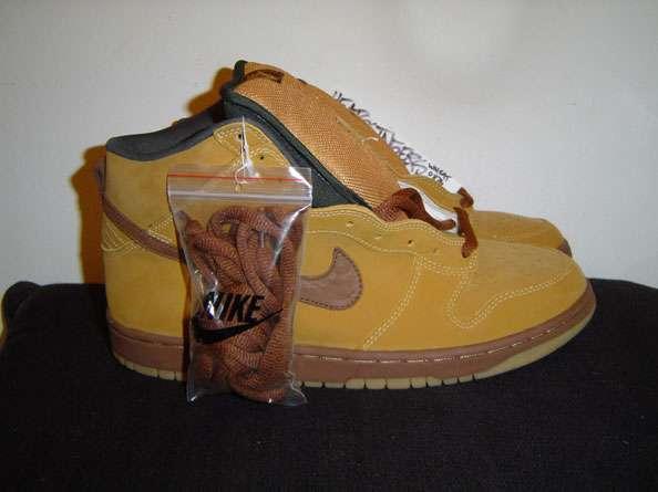 a8b776e3 Wheat Dunk Hi SB dunk sb high 305050 221 Nike Dunks,Nike Dunk SB,Air  Jordans,Air Force 1,Nike Dunk Low,Nike Dunk High,Authentic Nike Dunks,  HEATSLINGERS.COM